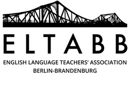 English Language Teacher Association Berlin-Brandenburg
