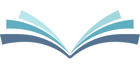 MiDo Language Services